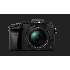 panasonic-lumix-dmc-g7m-12-60-asph-milc-16-mp-live-mos-4592-x-3448-pixeles-negro
