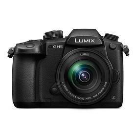 panasonic-lumix-dc-gh5-g-vario-12-60-mm-f35-56-milc-203-mp-live-mos-5184-x-3888-pixeles-negro