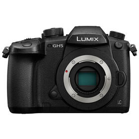 panasonic-lumix-dc-gh5-cuerpo-milc-203-mp-live-mos-5184-x-3888-pixeles