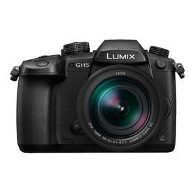panasonic-lumix-dmc-gh5-leica-12-60mm-f28-f40-milc-203-mp-live-mos-5184-x-3888-pixeles-negro