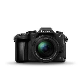 panasonic-lumix-dmc-g80-12-60mm-milc-16-mp-live-mos-4592-x-3448-pixeles-negro