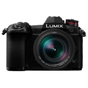 panasonic-lumix-g9-leica-dg-vario-12-60mm-milc-203-mp-live-mos-5184-x-3888-pixeles-negro