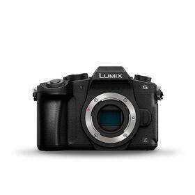 panasonic-lumix-dmc-g80-cuerpo-milc-16-mp-live-mos-4592-x-3448-pixeles-negro