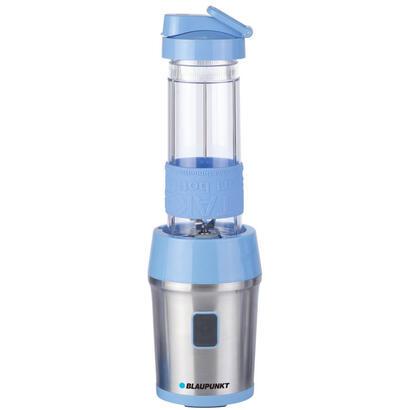 blaupunkt-tbp601bl-licuadora-12-l-batidora-de-vaso-azul-acero-inoxidable-700-w