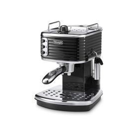 delonghi-ecz-351bk-cafetera-electrica-maquina-espresso-14-l-semi-automatica