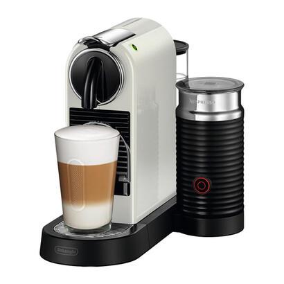 delonghi-citiz-en-267-cafetera-nespresso-blanca