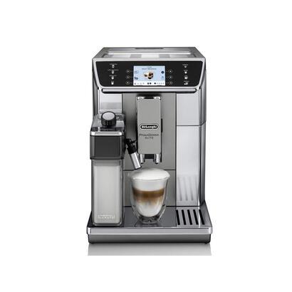 delonghi-primadonna-elite-ecam-65055-cafetera-superautomatica-1450w
