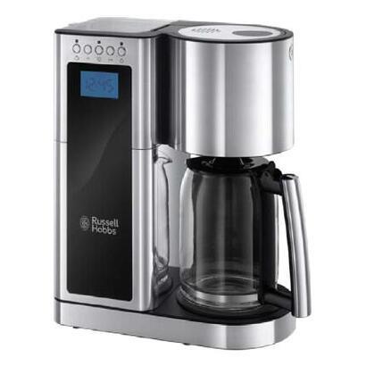 russell-hobbs-elegance-cafetera-de-filtro-125-l-totalmente-automatica