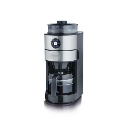 severin-ka-4811-cafetera-electrica-cafetera-de-filtro-semi-automatica