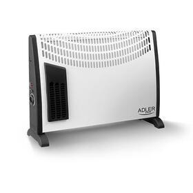 adler-ad-7705-convector-de-ventilador-interior-gris-blanco-2000-w