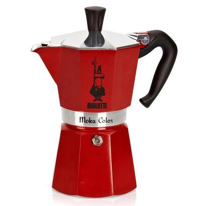 bialetti-moka-express-cafetera-italiana-rojo
