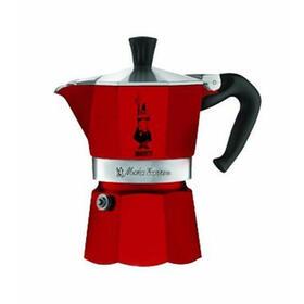 bialetti-4941-cafetera-italiana-rojo