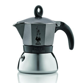 bialetti-moka-induction-cafetera-italiana-negro