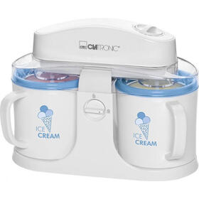 heladera-clatronic-icm-3650-sorbetes-yogur-05-litros-12w-blanco