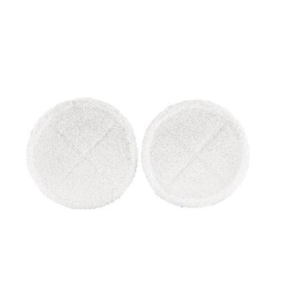 bissell-2131-accesorio-y-suministro-de-vacio-aspiradora-escoba-bayeta-para-mopa