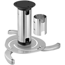 goobay-soporte-proyector-beamerflex-13-cm-20-cm-360-108-kg-32-cm-178-cm