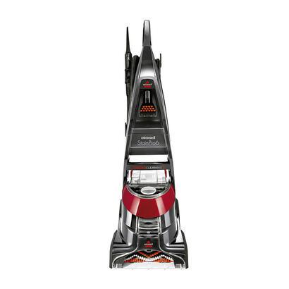 bissell-2009n-maquina-de-limpieza-de-alfombras-caminar-detras-seca-y-humeda-rojo-titanio