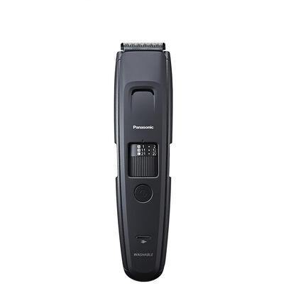 panasonic-er-gb86-k503-depiladora-para-la-barba-negro