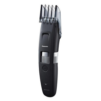 panasonic-er-gb96-depiladora-para-la-barba-negro-plata