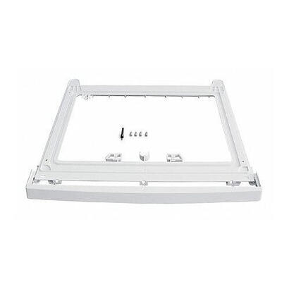 bosch-wtz20410-pieza-y-accesorio-de-lavadoras-kit-de-instalacion-en-recirculacion