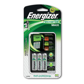 cargador-maxi-energizer-4hr6-potencia-2000-mah-tipo-aa-aaa-e300321201