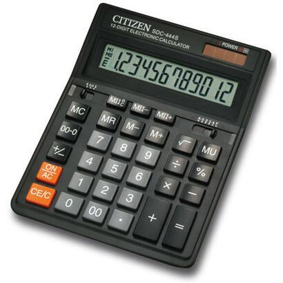 calculadora-citizen-sdc-444s