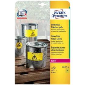 avery-zweckform-l6128-20-etiqueta-autoadhesiva-amarillo-circulo-960-piezas