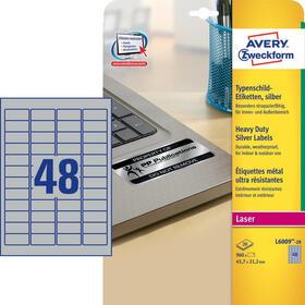 avery-zweckform-l6009-20-etiqueta-autoadhesiva-plata-rectangulo-redondeado-permanente-960-piezas