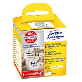 avery-zweckform-a1976414-etiqueta-autoadhesiva-blanco-rectangulo-redondeado-permanente-50-piezas