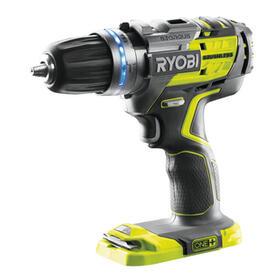 ryobi-r18pdbl-0-taladro-sin-llave-1700-rpm-negro-verde-13-kg