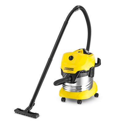 karcher-wd-4-premium-1600-w-aspiradora-de-tambor-seca-y-humeda-20-l