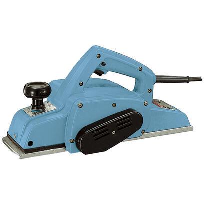makita-1911b-cepillo-electrico-manual-16000-rpm