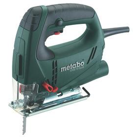 metabo-sierra-de-calar-steb-70-quick-601040500