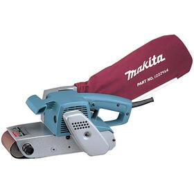 makita-9924db-lijadora-portatil-lijadora-de-banda