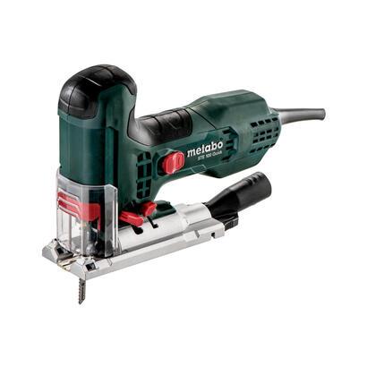 metabo-ste-100-quick-power-jigsaws-3100-spm-710-w-2-kg