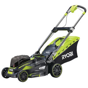 ryobi-olm1841h-cortadora-de-cesped-cortacesped-manual-negro-verde-bateria