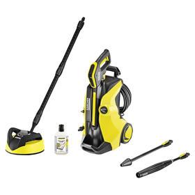 lavadora-a-presion-karcher-k-5-full-control-home-electrico-negro-amarillo-500-l-h-1324-5030