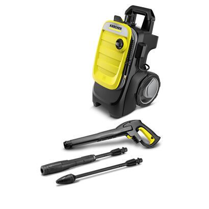 karcher-k-7-compact-limpiadora-de-alta-presion-o-hidrolimpiadora-compacto-electrico-negro-amarillo-600-lh