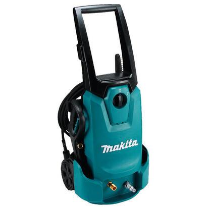 makita-hw1200-limpiadora-de-alta-presion-o-hidrolimpiadora-vertical-electrico-negro-azul-420-lh-1600-w