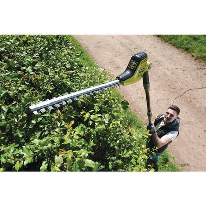 cortadora-de-setos-ryobi-450w-hoja-de-45-cm