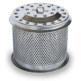 lotusgrill-g-hb3-d115-accesorio-de-barbacoagrill-al-aire-libre-cesto-de-carbon