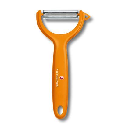 victorinox-76079-pelavegetales-naranja