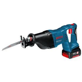 bosch-0-601-64j-000-sierra-reciproca-negro-azul-rojo-plata