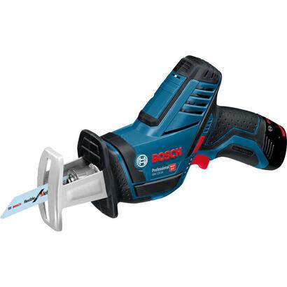 bosch-0-601-64l-976-sierra-electrica