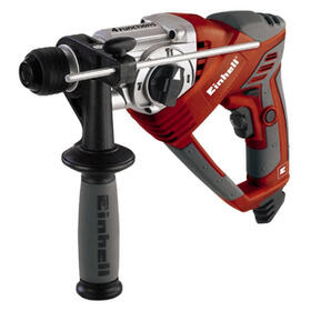 einhell-rt-rh-201-rotomartillo-perforador-500w