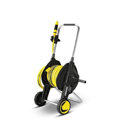 karcher-2645-1680-carrete-de-manguera-de-jardin-tambor-de-carrete-negro-amarillo