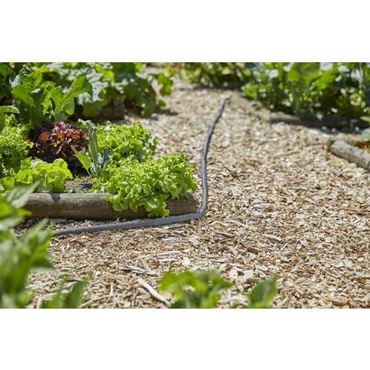 gardena-18438-20-manguera-de-jardin-30-m-por-encima-del-suelo-negro