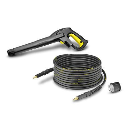 karcher-2643-9090-accesorio-para-hidrolimpiadora-kit-de-limpieza-para-coche-1-piezas