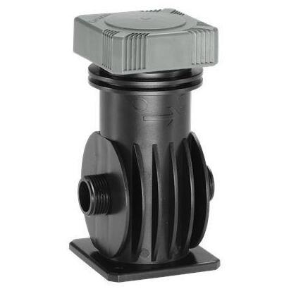 gardena-1510-20-pieza-y-accesorio-para-sistema-de-riego-filtro-central-para-sistema-de-riego