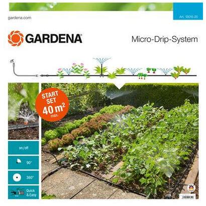 gardena-13015-20-rociador-de-agua-negro